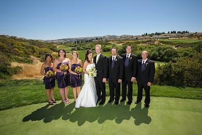 8784-d700_Kelly_and_Steve_Bridges_Golf_Course_San_Carlos_Wedding_Photography