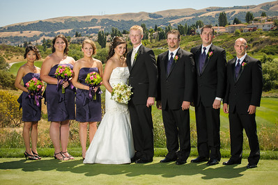 4763-d3_Kelly_and_Steve_Bridges_Golf_Course_San_Carlos_Wedding_Photography