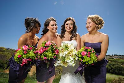 8795-d700_Kelly_and_Steve_Bridges_Golf_Course_San_Carlos_Wedding_Photography