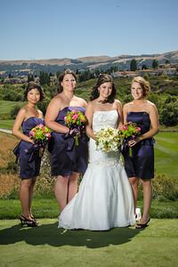 4764-d3_Kelly_and_Steve_Bridges_Golf_Course_San_Carlos_Wedding_Photography