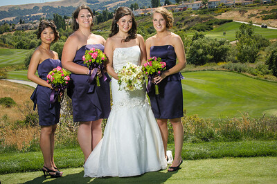 4765-d3_Kelly_and_Steve_Bridges_Golf_Course_San_Carlos_Wedding_Photography
