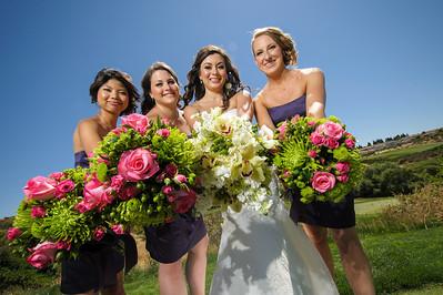 8799-d700_Kelly_and_Steve_Bridges_Golf_Course_San_Carlos_Wedding_Photography