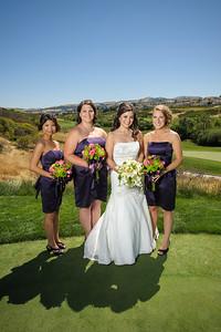 8789-d700_Kelly_and_Steve_Bridges_Golf_Course_San_Carlos_Wedding_Photography