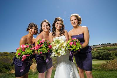 8792-d700_Kelly_and_Steve_Bridges_Golf_Course_San_Carlos_Wedding_Photography