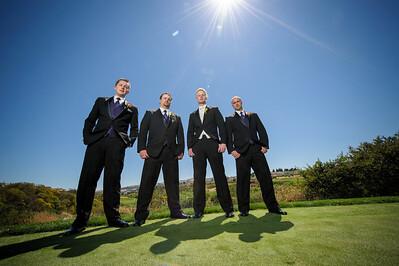 8807-d700_Kelly_and_Steve_Bridges_Golf_Course_San_Carlos_Wedding_Photography