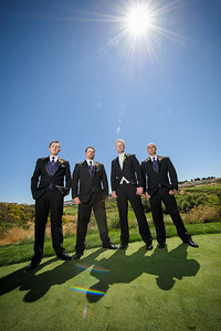 8805-d700_Kelly_and_Steve_Bridges_Golf_Course_San_Carlos_Wedding_Photography