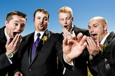8820-d700_Kelly_and_Steve_Bridges_Golf_Course_San_Carlos_Wedding_Photography