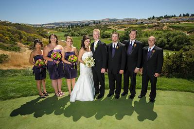 8786-d700_Kelly_and_Steve_Bridges_Golf_Course_San_Carlos_Wedding_Photography