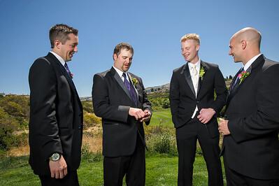 8816-d700_Kelly_and_Steve_Bridges_Golf_Course_San_Carlos_Wedding_Photography