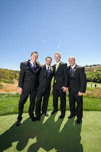 8815-d700_Kelly_and_Steve_Bridges_Golf_Course_San_Carlos_Wedding_Photography