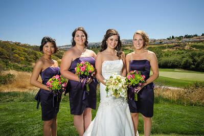8790-d700_Kelly_and_Steve_Bridges_Golf_Course_San_Carlos_Wedding_Photography