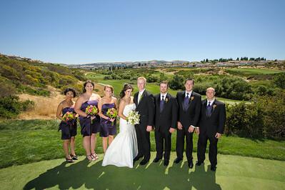8781-d700_Kelly_and_Steve_Bridges_Golf_Course_San_Carlos_Wedding_Photography