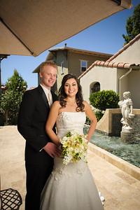 8764-d700_Kelly_and_Steve_Bridges_Golf_Course_San_Carlos_Wedding_Photography