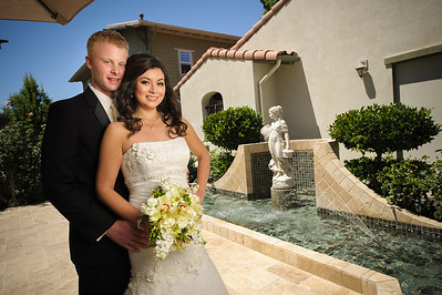 8761-d700_Kelly_and_Steve_Bridges_Golf_Course_San_Carlos_Wedding_Photography