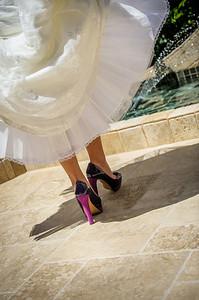 4725-d3_Kelly_and_Steve_Bridges_Golf_Course_San_Carlos_Wedding_Photography