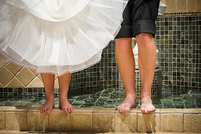 4744-d3_Kelly_and_Steve_Bridges_Golf_Course_San_Carlos_Wedding_Photography
