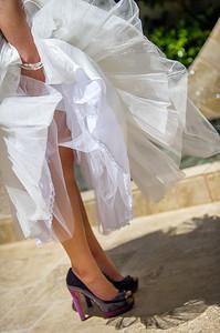 4723-d3_Kelly_and_Steve_Bridges_Golf_Course_San_Carlos_Wedding_Photography