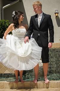 4747-d3_Kelly_and_Steve_Bridges_Golf_Course_San_Carlos_Wedding_Photography