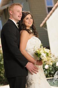 4718-d3_Kelly_and_Steve_Bridges_Golf_Course_San_Carlos_Wedding_Photography