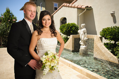 8763-d700_Kelly_and_Steve_Bridges_Golf_Course_San_Carlos_Wedding_Photography