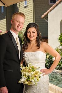 4707-d3_Kelly_and_Steve_Bridges_Golf_Course_San_Carlos_Wedding_Photography