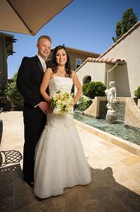 8766-d700_Kelly_and_Steve_Bridges_Golf_Course_San_Carlos_Wedding_Photography