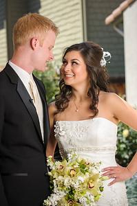 4709-d3_Kelly_and_Steve_Bridges_Golf_Course_San_Carlos_Wedding_Photography