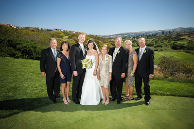 5176-d3_Kelly_and_Steve_Bridges_Golf_Course_San_Carlos_Wedding_Photography
