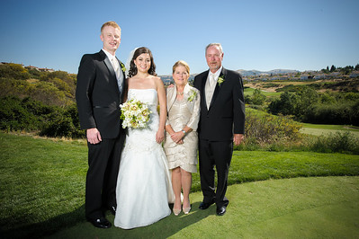 5163-d3_Kelly_and_Steve_Bridges_Golf_Course_San_Carlos_Wedding_Photography
