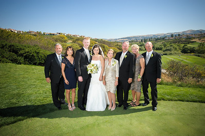 5172-d3_Kelly_and_Steve_Bridges_Golf_Course_San_Carlos_Wedding_Photography