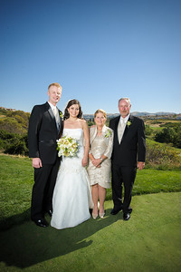5162-d3_Kelly_and_Steve_Bridges_Golf_Course_San_Carlos_Wedding_Photography