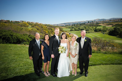 5170-d3_Kelly_and_Steve_Bridges_Golf_Course_San_Carlos_Wedding_Photography