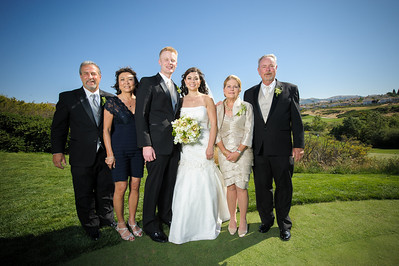 5169-d3_Kelly_and_Steve_Bridges_Golf_Course_San_Carlos_Wedding_Photography