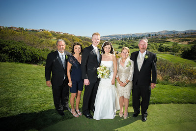 5166-d3_Kelly_and_Steve_Bridges_Golf_Course_San_Carlos_Wedding_Photography