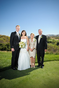 5159-d3_Kelly_and_Steve_Bridges_Golf_Course_San_Carlos_Wedding_Photography