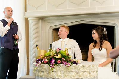 5502-d3_Kelly_and_Steve_Bridges_Golf_Course_San_Carlos_Wedding_Photography