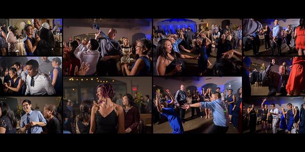 The_Bridges_Golf_Club_Wedding_Photography_-_San_Ramon_-_Raeann_and_Ryan_33