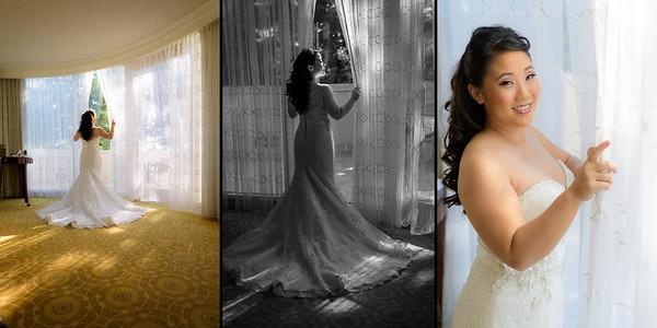 The_Bridges_Golf_Club_Wedding_Photography_-_San_Ramon_-_Raeann_and_Ryan_06