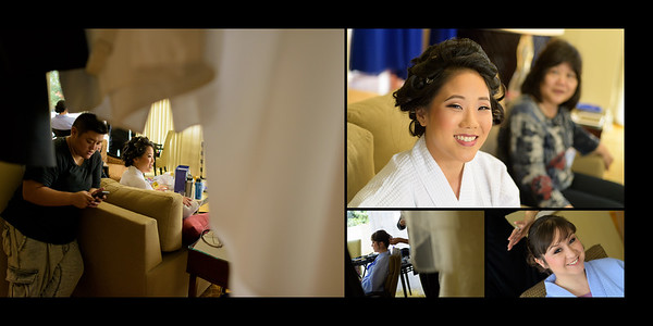 The_Bridges_Golf_Club_Wedding_Photography_-_San_Ramon_-_Raeann_and_Ryan_02