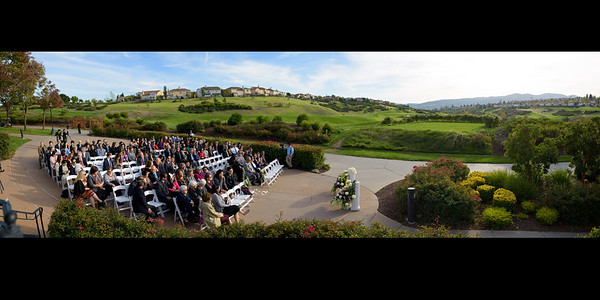 The_Bridges_Golf_Club_Wedding_Photography_-_San_Ramon_-_Raeann_and_Ryan_21
