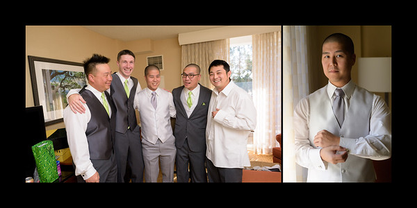 The_Bridges_Golf_Club_Wedding_Photography_-_San_Ramon_-_Raeann_and_Ryan_04