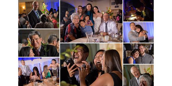 The_Bridges_Golf_Club_Wedding_Photography_-_San_Ramon_-_Raeann_and_Ryan_32