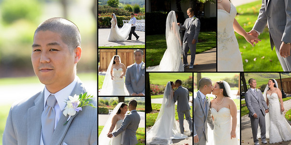 The_Bridges_Golf_Club_Wedding_Photography_-_San_Ramon_-_Raeann_and_Ryan_08