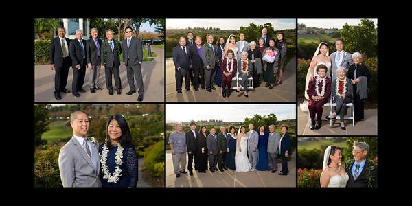 The_Bridges_Golf_Club_Wedding_Photography_-_San_Ramon_-_Raeann_and_Ryan_25