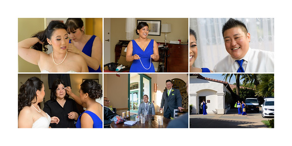 The_Bridges_Golf_Club_Wedding_Photography_-_San_Ramon_-_Raeann_and_Ryan_07