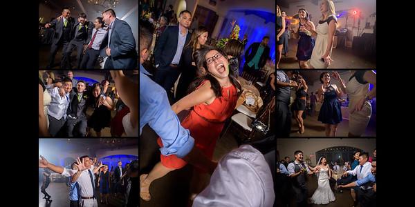 The_Bridges_Golf_Club_Wedding_Photography_-_San_Ramon_-_Raeann_and_Ryan_35