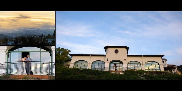 The_Bridges_Golf_Club_Wedding_Photography_-_San_Ramon_-_Raeann_and_Ryan_27