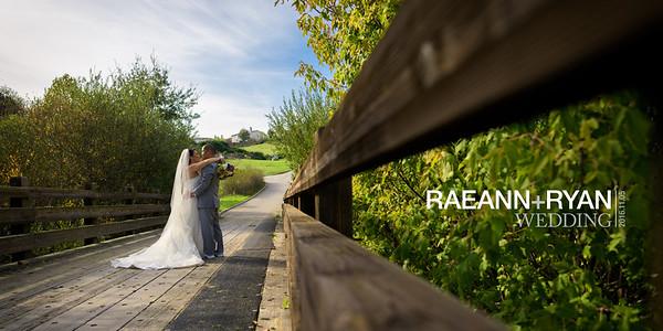 The_Bridges_Golf_Club_Wedding_Photography_-_San_Ramon_-_Raeann_and_Ryan_01