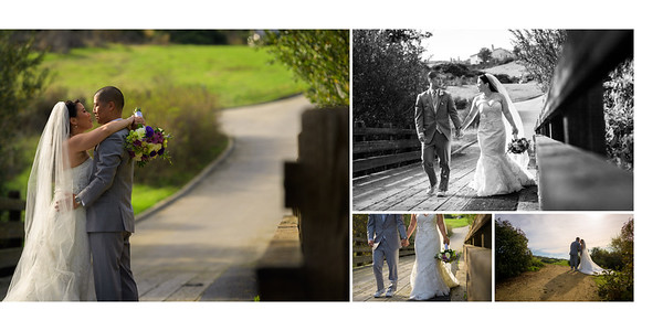 The_Bridges_Golf_Club_Wedding_Photography_-_San_Ramon_-_Raeann_and_Ryan_16