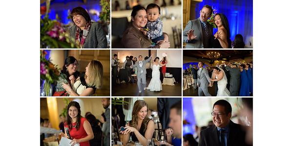 The_Bridges_Golf_Club_Wedding_Photography_-_San_Ramon_-_Raeann_and_Ryan_26